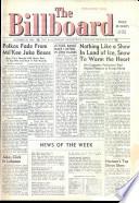 29 Dic 1956