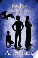 The Dire  Shiloh Shepherd Series
