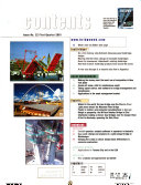 Bridge Design & Engineering