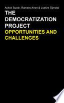 The Democratization Project