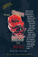 Pdf This Bleeding Heart of Mine Telecharger