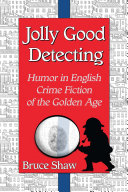 Jolly Good Detecting