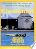 Jun 1977