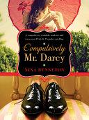 Compulsively Mr. Darcy