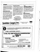 Texas Bar Journal Book PDF