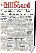 26. Apr. 1952