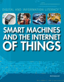Smart Machines and the Internet of Things