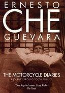 The Motorcycle Diaries Pdf/ePub eBook