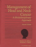 Management of Head and Neck Cancer