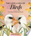 The Love Lives of Birds