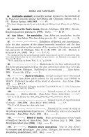 Michigan Bibliography  Books  pamphlets  etc