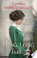 The Long  Long Trail