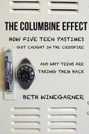 The Columbine Effect