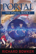 PORTAL (The Portal Series, Book1)