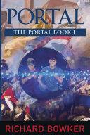 Pdf PORTAL (The Portal Series, Book1)
