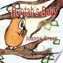 Hootah's Baby