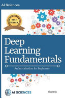 Deep Learning Fundamentals Book