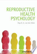Reproductive Health Psychology Book PDF