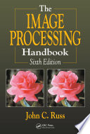 The Image Processing Handbook Book PDF
