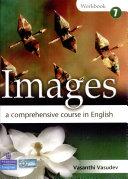 Pdf Images Work Book 7