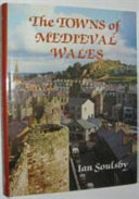 The Towns of Medieval Wales