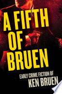 A Fifth of Bruen
