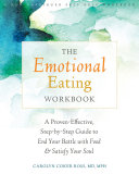The Emotional Eating Workbook