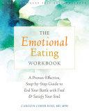 The Emotional Eating Workbook Pdf/ePub eBook