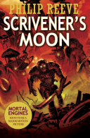 Scrivener's Moon [Pdf/ePub] eBook