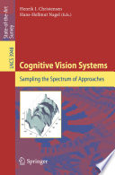 Cognitive Vision Systems