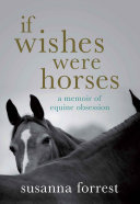 Pdf If Wishes Were Horses Telecharger