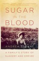 Sugar in the Blood Pdf/ePub eBook