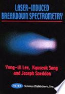 Laser-induced Breakdown Spectrometry