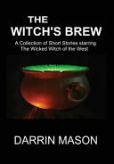 The Witch S Brew