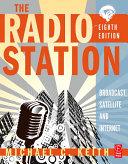 The Radio Station