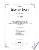 The Day of days, conducted by C. Bullock