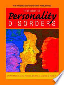 """The American Psychiatric Publishing Textbook of Personality Disorders"" by John M. Oldham, Andrew E. Skodol, Donna S. Bender"