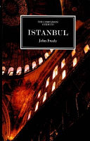 The Companion Guide to Istanbul and Around the Marmara