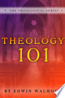 Theology 101 Pdf/ePub eBook