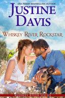 Whiskey River Rockstar