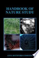 HANDBOOK OF NATURE STUDY