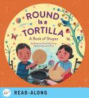 Round Is a Tortilla Pdf/ePub eBook