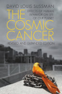 The Cosmic Cancer - Seite 283