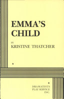 Pdf Emma's Child