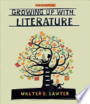 """Growing Up with Literature"" by Walter Sawyer"