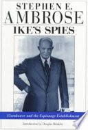 Ike s Spies