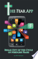 The Fear App Book PDF