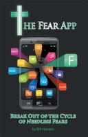 The Fear App Pdf