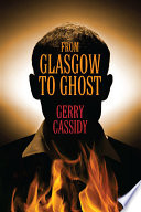 From Glasgow to Ghost