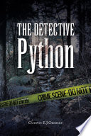 The Detective Python Book PDF